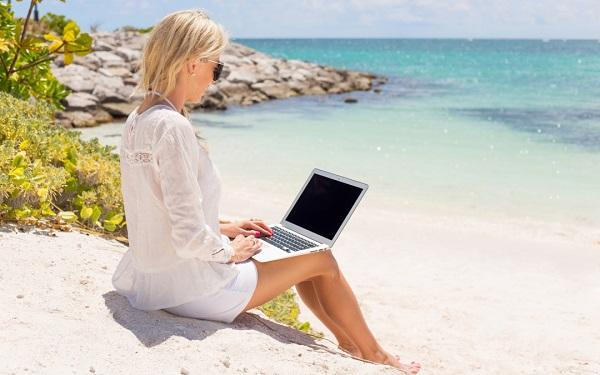 Что писать в блог