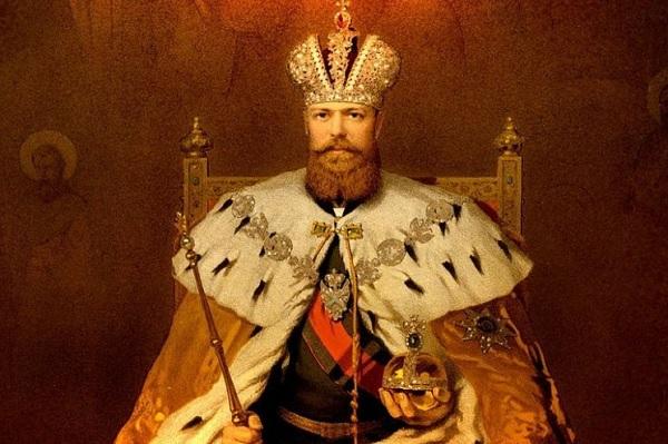 Почему в Европе были короли, а в России - цари?