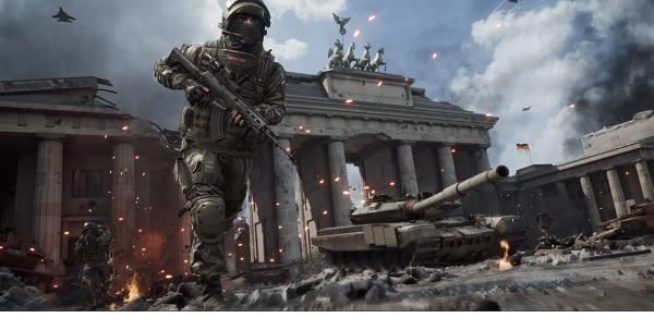 Возможна ли Третья мировая война?