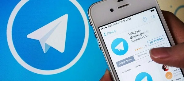 Что такое мессенджер Телеграмм и как им пользоваться