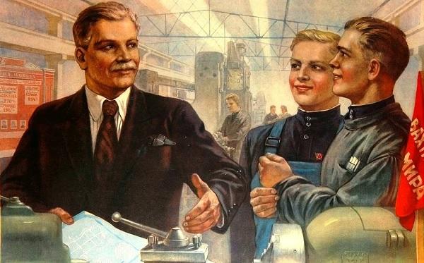 Зарплата в СССР была большая, а пенсия сейчас маленькая. Почему так и как можно исправить ситуацию?