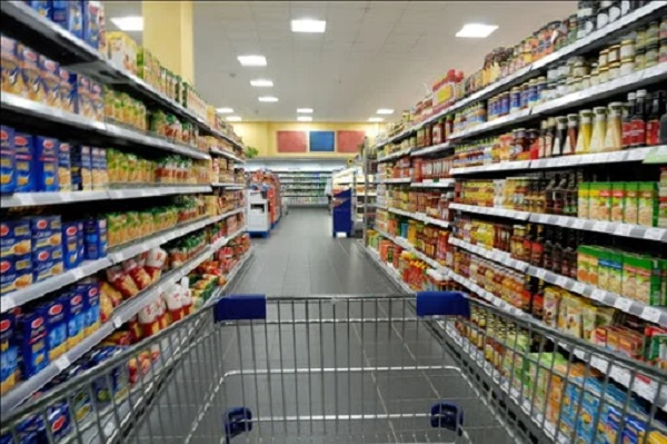 Правила покупки товаров в супермаркетах и магазинах меняются – что будет теперь?