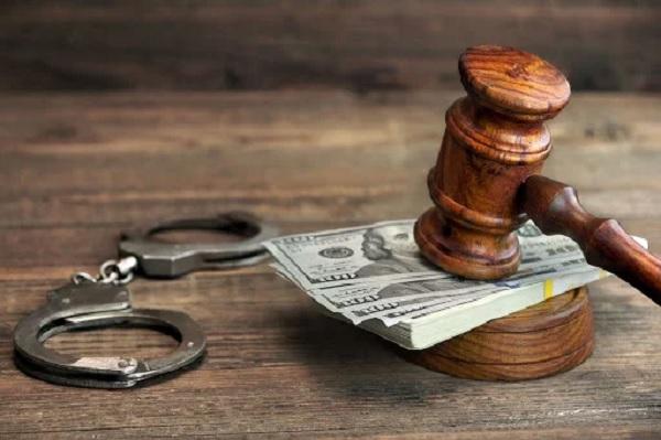 Для собственников квартир с 2021 года появятся новые запреты и штрафы