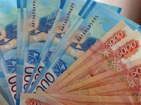 Замена денег в наступившем году – правда или вымысел?