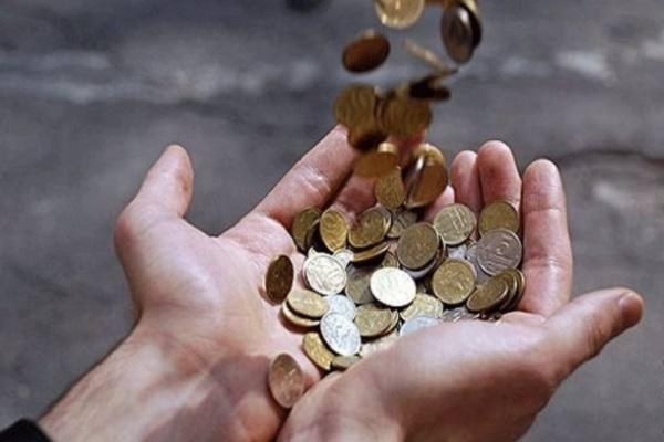 Гражданам РФ предрекают кредитную петлю