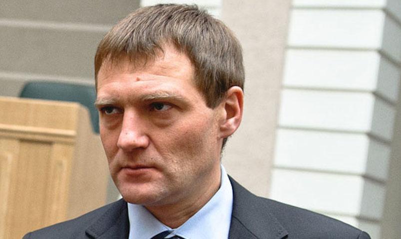 Депутат отказался «кормить» многодетные семьи: пусть «государь платит»