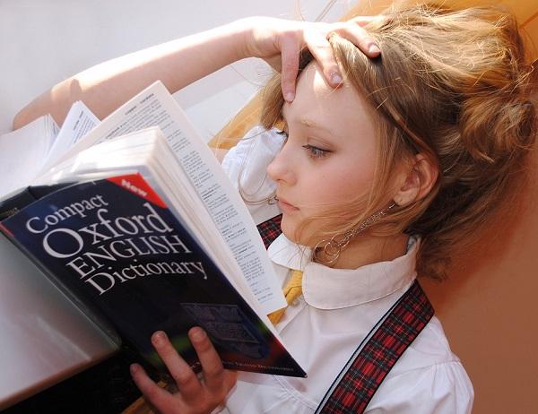 Советская система школьного образования возродилась в школах Великобритании