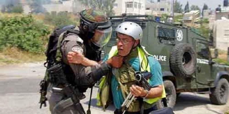 Израиль признаёт, что хазары — это евреи