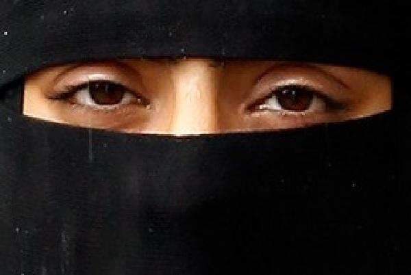 Ислам и традиции по-арабски в наше время
