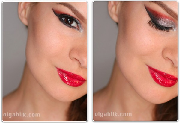 how-to-apply-stage-makeup9