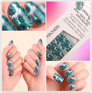 China-Glaze-Nail-Patch-Sticker1