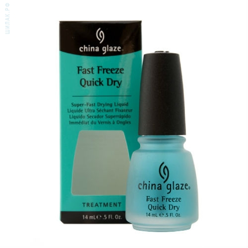 China_Glaze_Fast_Freeze_Quick_Dry_14