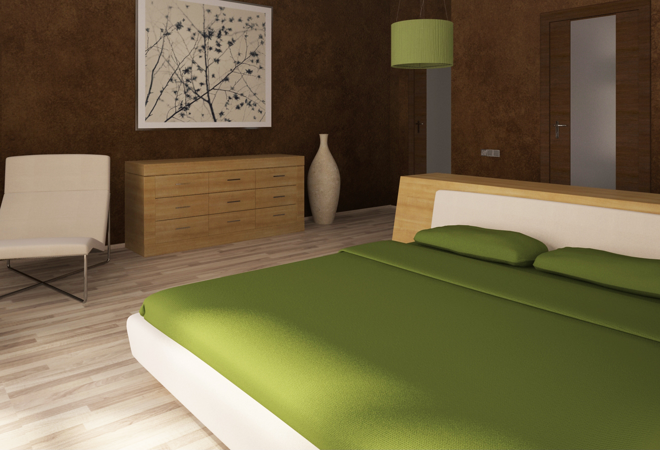 спальня эко1