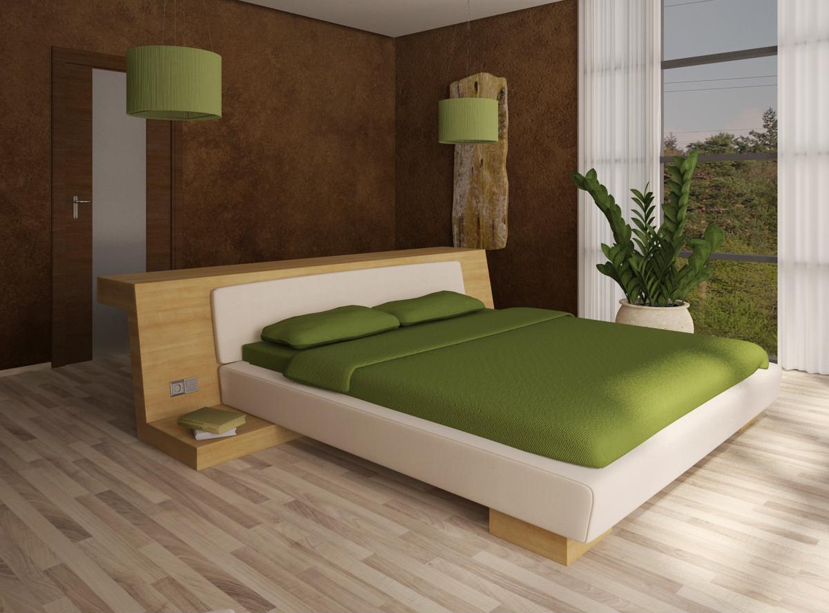 спальня эко4