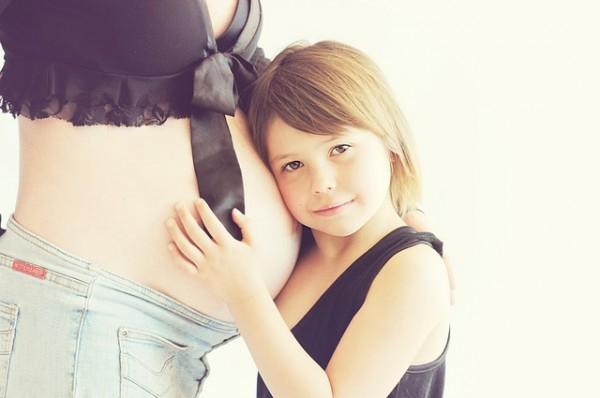 pregnant-775036_640.jpg