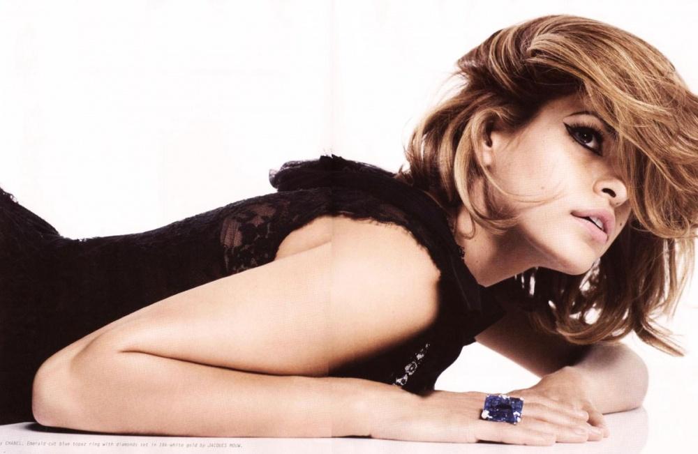 Eva Mendes(6)