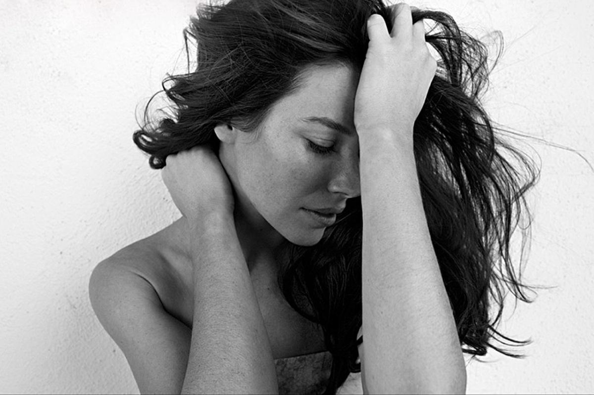 Evangeline Lilly(2)