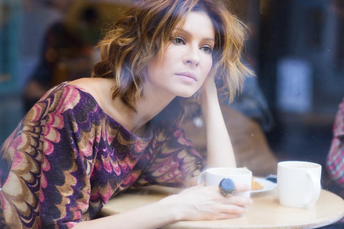 Elena Podkaminskaja(3)