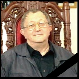 Б Стругацкий умер