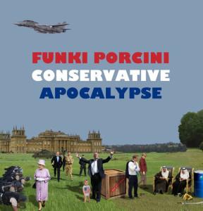 conservative apocalypse