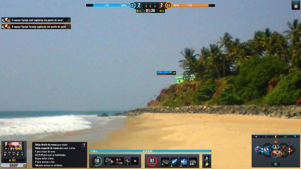 target-location-Kappil-beach,-Varkala
