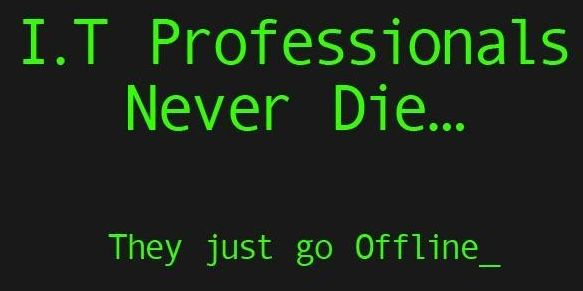 IT-Professionals-Never-Die1