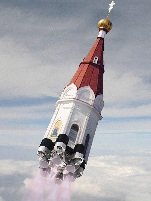 день-космонавтики-пасха-песочница-2021527
