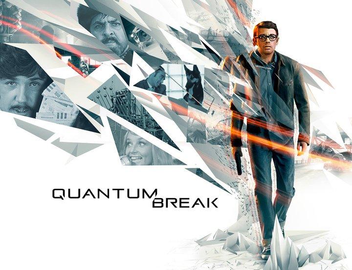 Игры-Игровой-арт-Quantum-Break-иван-васильевич-меняет-профессию-3000922