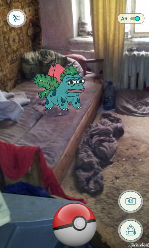 Pokemon-Go-смешные-картинки-Pepe-песочница-3250947