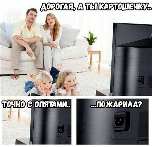 1539177807122029684