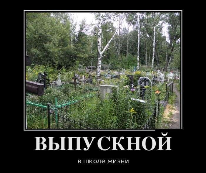 1448902938_demotivatory_19