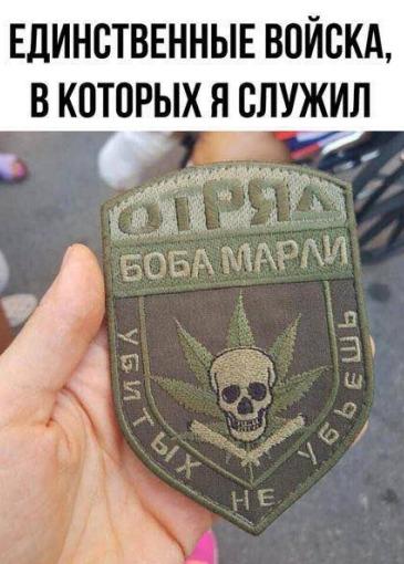 military-photos-марихуана-конопля-3165657
