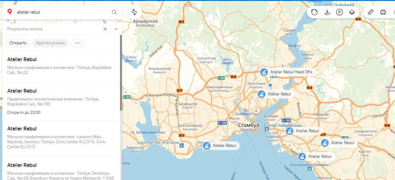 Карта адресов Atelier Rebul.JPG