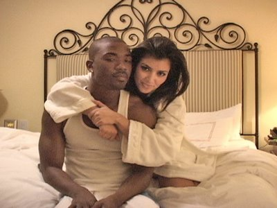 Kim kardashian sex tape in hiphop world