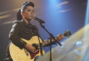 realitytv_the_x_factor_2010_5