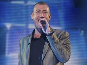 realitytv_the_x_factor_2010_7