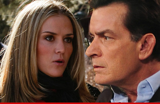 1214-brooke-mueller-charlie-sheen-getty-article-1