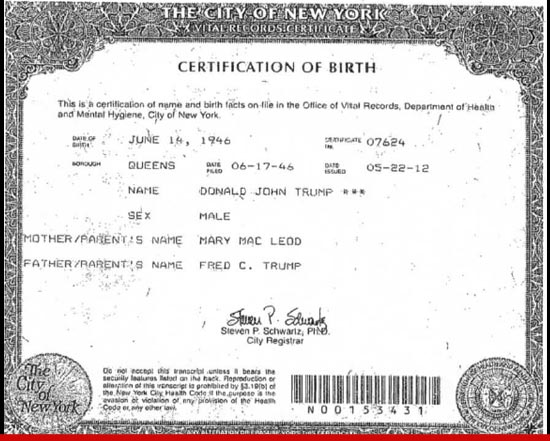 0204-birth-certificate-1
