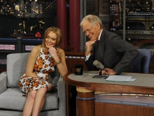 tv-lohan-letterman