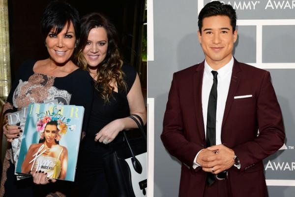 Kris-Jenner-Khloe-Kardashian-Mario-Lopez (1)