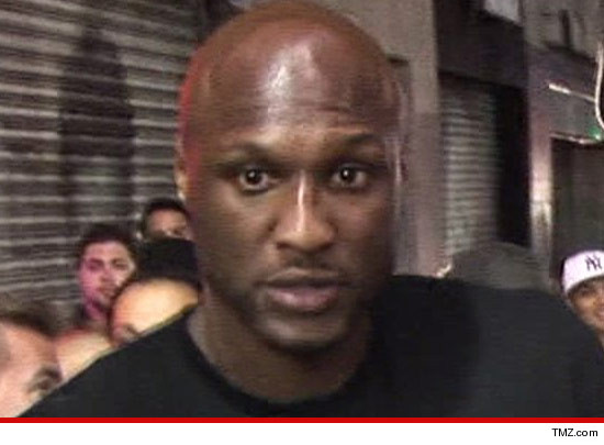 0403-lamar-odom-tmz-article2-2