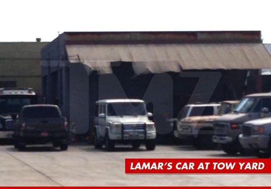 0830-lamar-car-tow-1