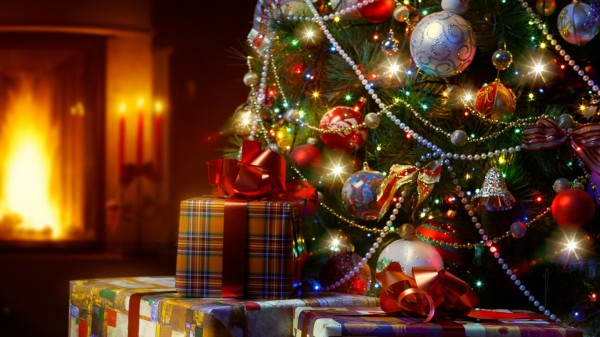 new-year-merry-christmas-5825