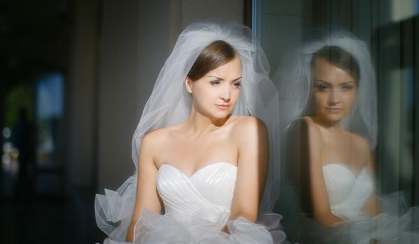 Эротика классика свадьба онлайн в хорошем hd 1080 качестве фотоография