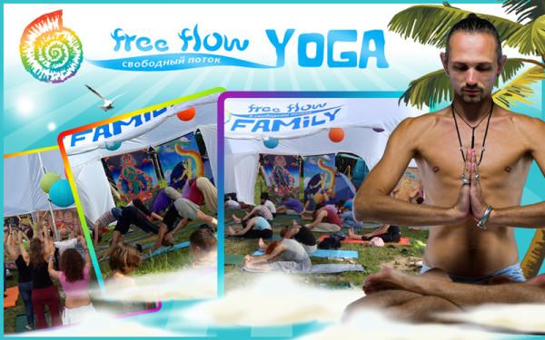 card_yoga