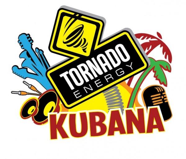 TORNADO_ENERGY_kubana_logo5_color-01