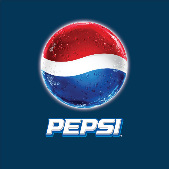 Pepsi-REG-2011