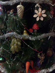 елка фрагм