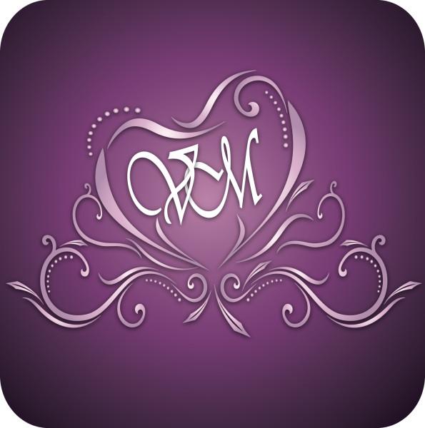 logo_1_quadrato