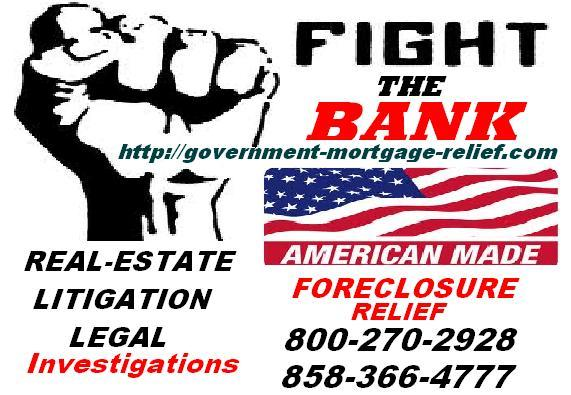 FIGHT-THE-BANK-FIGHT-FORECLOSURE